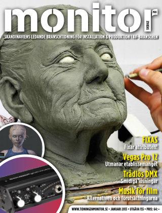 Monitor 2012-12-28