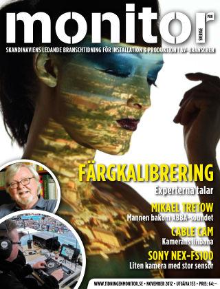 Monitor 2012-10-26