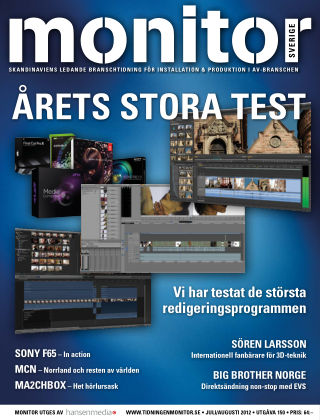 Monitor 2012-06-15