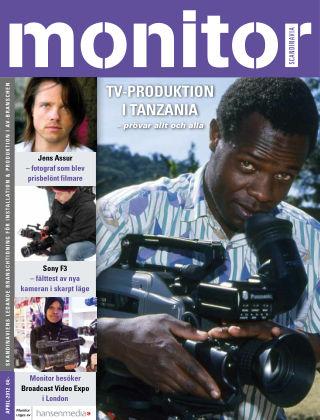 Monitor 2012-03-23
