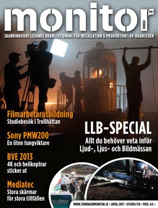 Monitor 2013-04-22