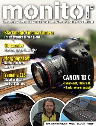 Monitor 2013-04-25