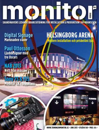 Monitor 2013-05-28