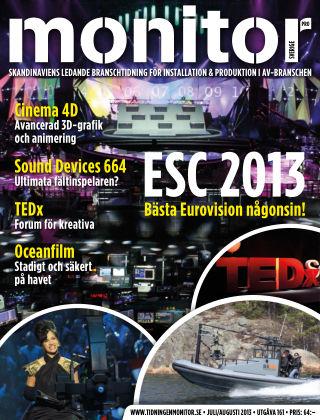 Monitor 2013-06-27