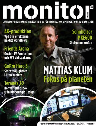Monitor 2013-09-09