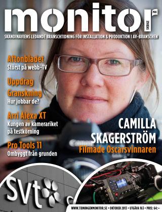 Monitor 2013-10-03