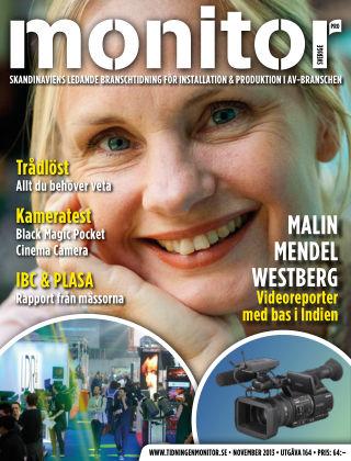 Monitor 2013-10-31