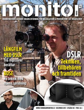 Monitor 2013-11-29