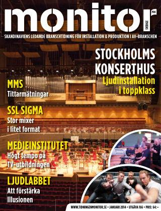 Monitor 2013-12-27