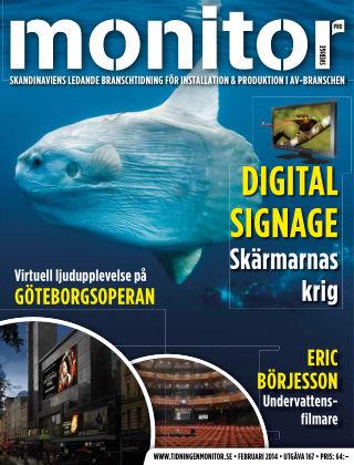 Monitor 2014-01-31