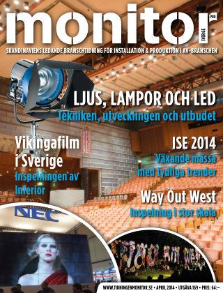 Monitor 2014-03-27