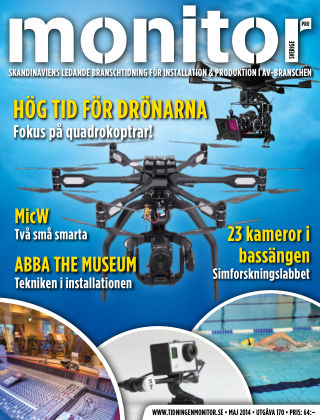 Monitor 2014-05-02