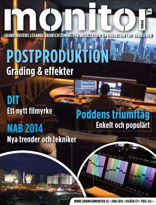 Monitor 2014-05-23