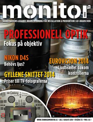 Monitor 2014-06-20