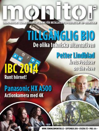 Monitor 2014-09-04