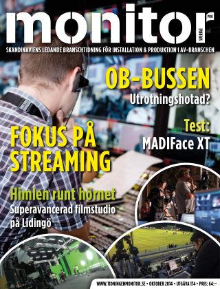 Monitor 2014-10-03