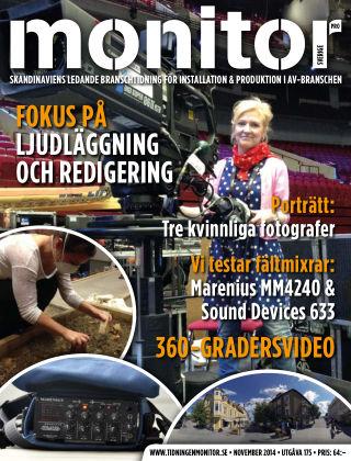 Monitor 2014-10-31