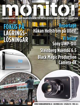 Monitor 2014-11-28