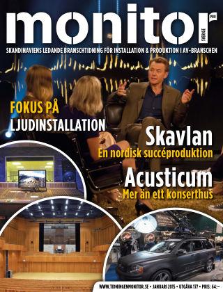 Monitor 2014-12-19