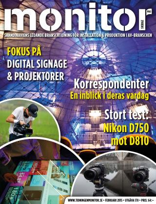 Monitor 2015-01-29