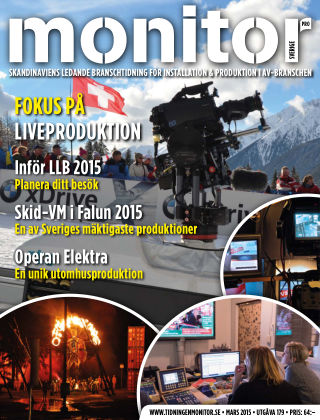 Monitor 2015-02-26