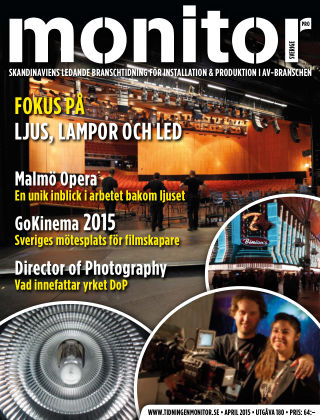 Monitor 2015-03-27