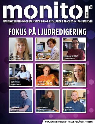 Monitor 2015-05-22