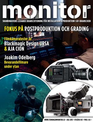 Monitor 2015-06-16