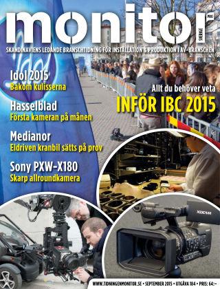 Monitor 2015-09-01