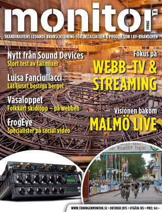 Monitor 2015-09-25