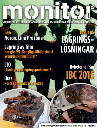 Monitor 2015-10-26