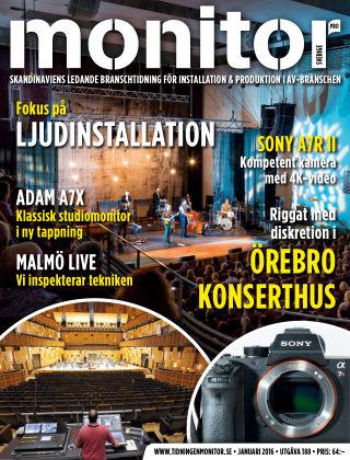Monitor 2015-12-22