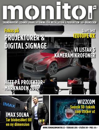Monitor 2016-01-29