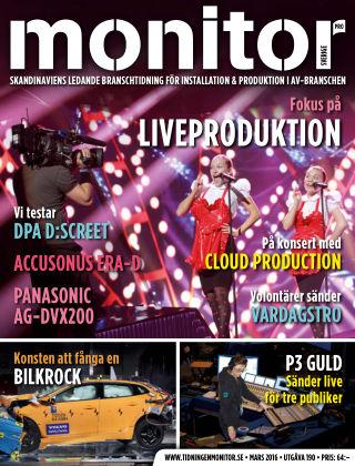 Monitor 2016-02-26