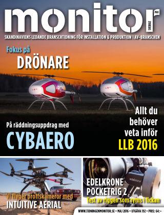 Monitor 2016-04-22
