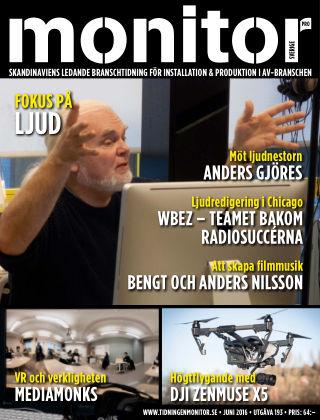 Monitor 2016-05-20