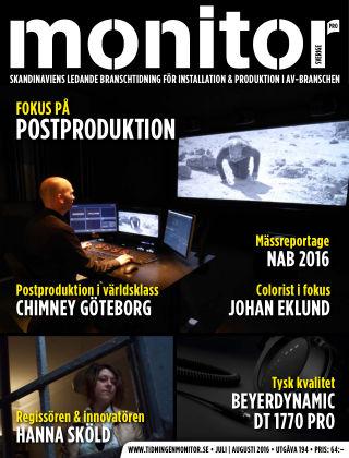 Monitor 2016-06-17
