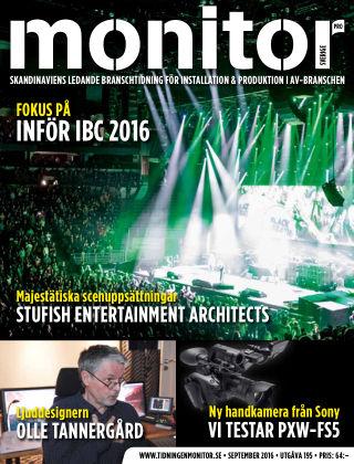 Monitor 2016-09-08