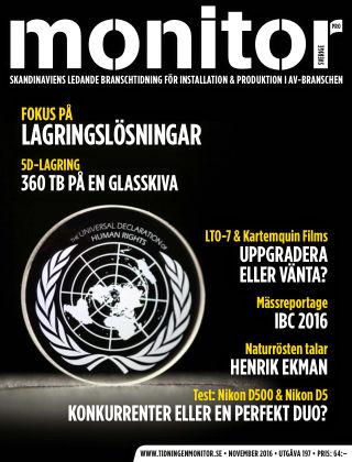 Monitor 2016-10-27