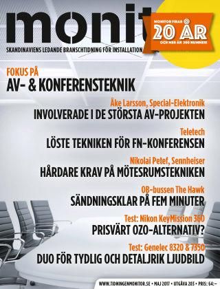 Monitor 2017-04-26