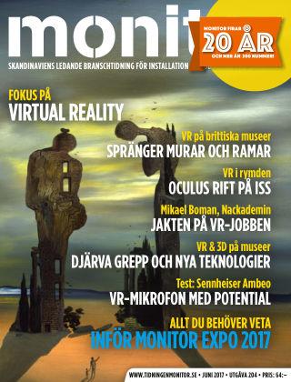 Monitor 2017-07-04