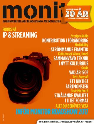 Monitor 2017-09-26