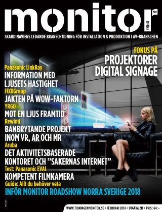 Monitor 2018-02-06