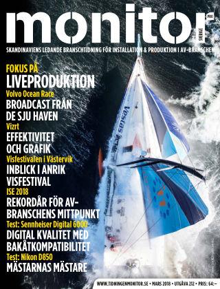 Monitor 2018-03-12