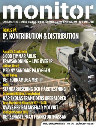 Monitor 2018-05-29