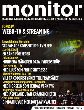 Monitor 2018-10-16