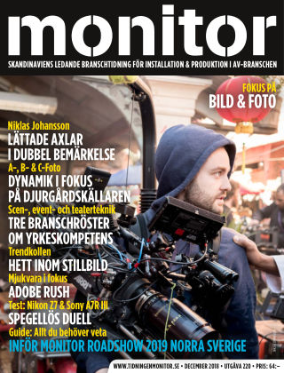 Monitor 2018-12-27