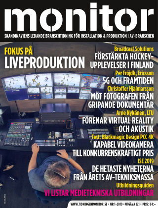 Monitor 2019-03-05