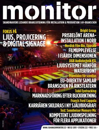 Monitor 2019-04-02