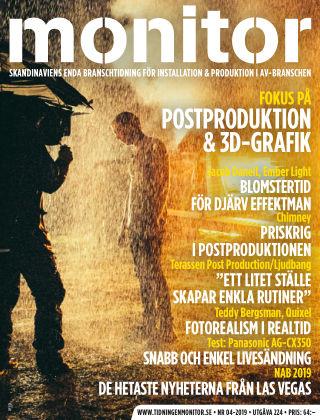 Monitor 2019-06-11
